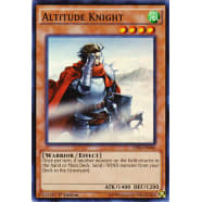Altitude Knight Thumb Nail