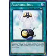 Ascending Soul Thumb Nail