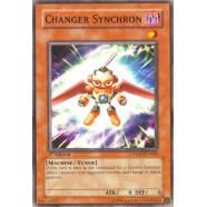 Changer Synchron Thumb Nail