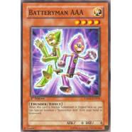 Batteryman AAA Thumb Nail