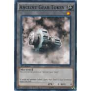 Ancient Gear Token Thumb Nail