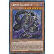 Chaos Daedalus Thumb Nail