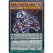 Frightfur Meister Thumb Nail