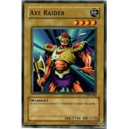 Axe Raider Thumb Nail