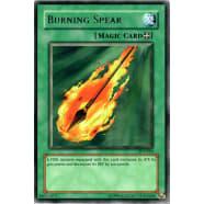 Burning Spear Thumb Nail