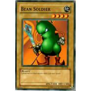 Bean Soldier Thumb Nail