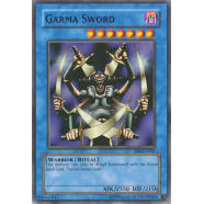 Garma Sword Thumb Nail