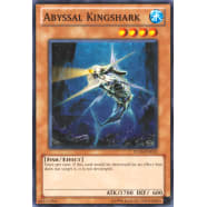 Abyssal Kingshark Thumb Nail
