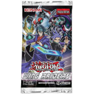 Wing Raiders Booster Pack Thumb Nail