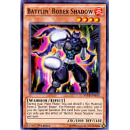 Battlin' Boxer Shadow Thumb Nail