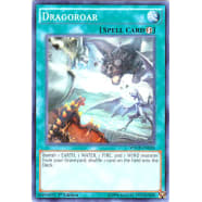 Dragoroar Thumb Nail