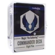 New Player Commander Deck - Flight Plan Thumb Nail