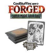 CoolStuffInc Forged Super Magic Grab Bag Thumb Nail
