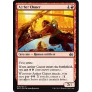 Aether Chaser Thumb Nail