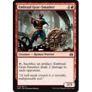 Embraal Gear-Smasher Thumb Nail