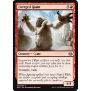 Enraged Giant Thumb Nail