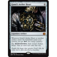 Gonti's Aether Heart Thumb Nail