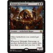 Midnight Entourage Thumb Nail