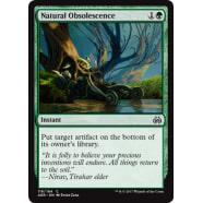 Natural Obsolescence Thumb Nail