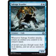 Salvage Scuttler Thumb Nail