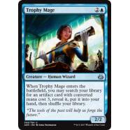Trophy Mage Thumb Nail
