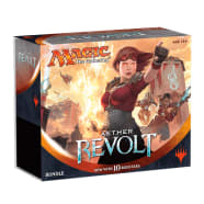 Aether Revolt - Bundle Thumb Nail