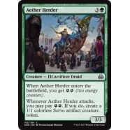 Aether Herder Thumb Nail