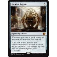 Paradox Engine Thumb Nail