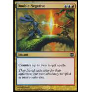 Double Negative Thumb Nail