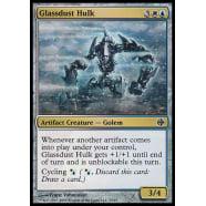 Glassdust Hulk Thumb Nail