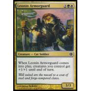 Leonin Armorguard Thumb Nail