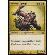 Madrush Cyclops Thumb Nail