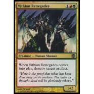 Vithian Renegades Thumb Nail