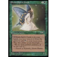 Elvish Spirit Guide Thumb Nail