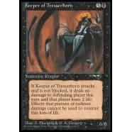 Keeper of Tresserhorn Thumb Nail