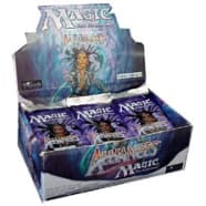 Alliances - Booster Box Thumb Nail