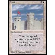 Castle Thumb Nail
