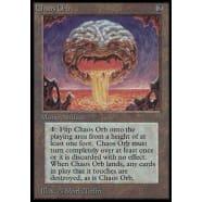 Chaos Orb Thumb Nail