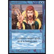 Counterspell Thumb Nail