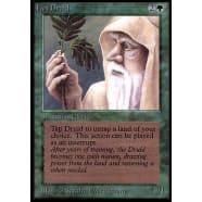 Ley Druid Thumb Nail