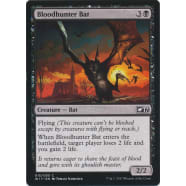 Bloodhunter Bat Thumb Nail