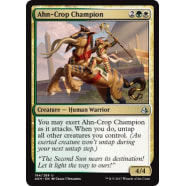 Ahn-Crop Champion Thumb Nail