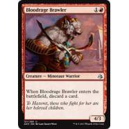 Bloodrage Brawler Thumb Nail