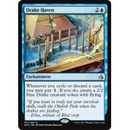 Drake Haven Thumb Nail