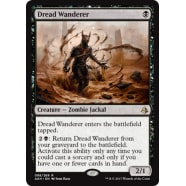 Dread Wanderer Thumb Nail