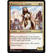 Honored Crop-Captain Thumb Nail