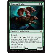 Honored Hydra Thumb Nail