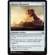 Oketra's Monument Thumb Nail