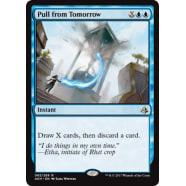 Pull from Tomorrow Thumb Nail