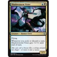 Shadowstorm Vizier Thumb Nail